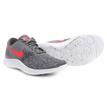 4ded88c690a Tênis Feminino Fitness - Compre Tênis Feminino Online