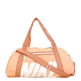 9c2075853 Bolsa Feminina - Compre Bolsas Femininas | Netshoes