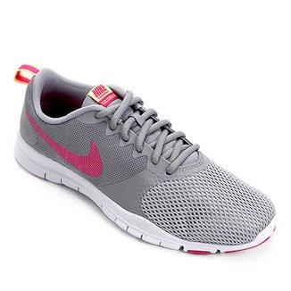 e034c9c7ea Tênis Nike Flex Essential TR Feminino