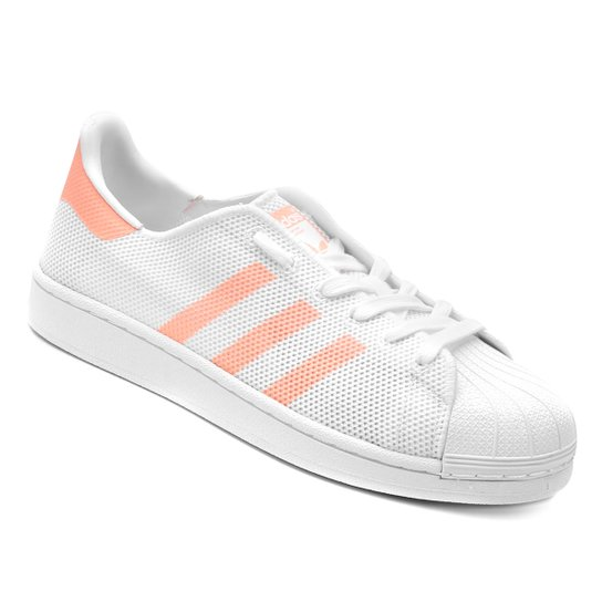 24af074106437 Tênis Adidas Star - Compre Agora