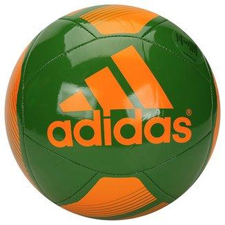 5f310b28a3239 Bola Futebol Adidas Epp Glider Campo