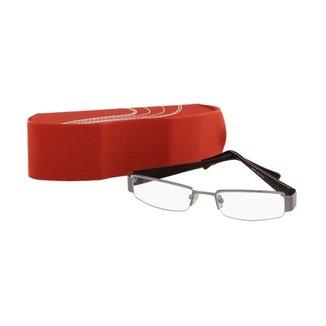 Compre Oculos Juliet para Colocar Grau Sortby Menor Preco Online ... 2902b3fd35