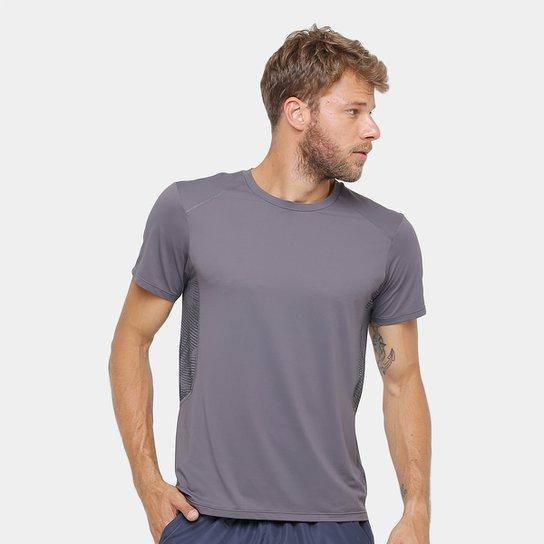 Camiseta Asics Regional Run Ss Masculina - Compre Agora  e7d666f6f8e1e