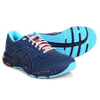 0154194c920 Compre Tenis Asics Piranhasprodutotenis Asics Gel Sonoma 020 0741 ...