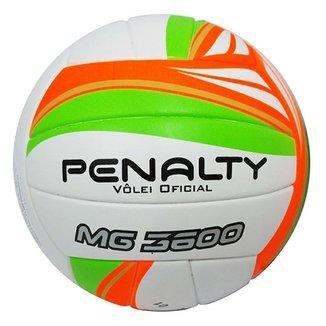 25599679bb Bola Penalty De Vôlei Mg 0