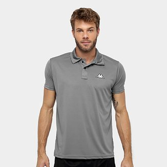 9d5df09858f22 Camisa Polo Kappa Sewill