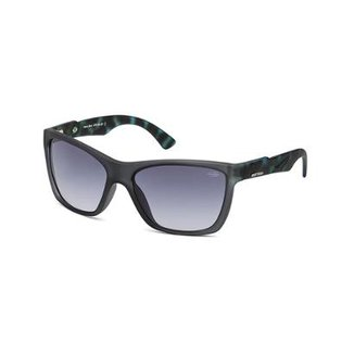 d191c65c3001f Compre Oculos Chillibeans Null Online
