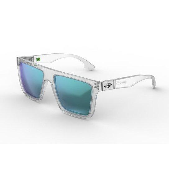 dd895c6c04d41 Oculos Sol Mormaii San Francisco - Compre Agora
