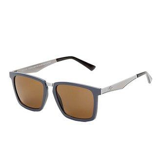 Óculos de Sol Mormaii San Luiz M0061DB602 Masculino de4978a104