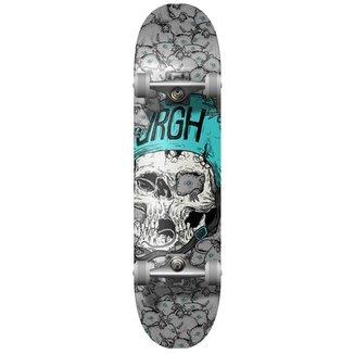 0ea6df57ed7 Compre Roda de Skate da Urgh Li Online