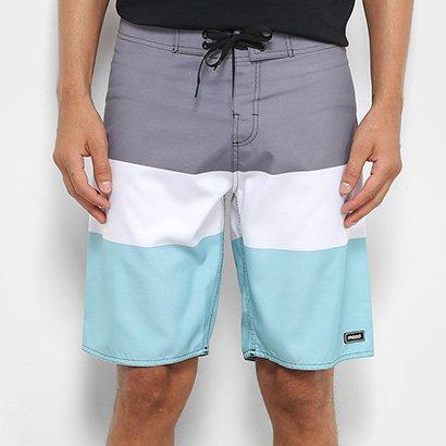 Boardshort Mood Basic - Masculino