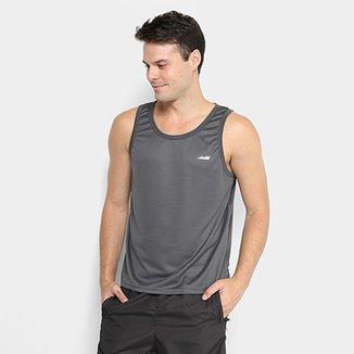 Compre Camiseta Regata Masculina Online  2d27f6a3d29
