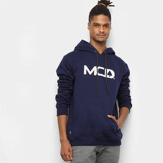 Compre Moletons Mcd Online  133a134f08a
