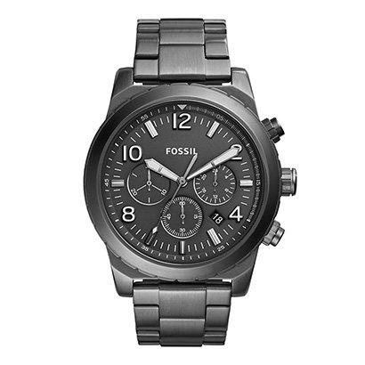 Relógio Fossil Masculino CH3069