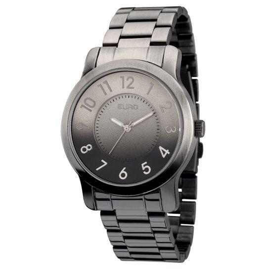 342866b949778 Relógio Euro Feminino EU2035YAO - Compre Agora   Netshoes