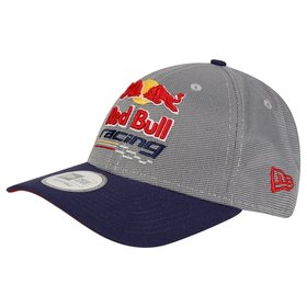 Kit Mochila Red Bull Note + Boné New Era 940 Red Bull Infiniti F1 ... 29757b6cbd1