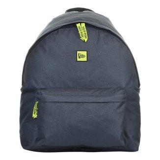 Compre Mochila New Era Online  285db1f8d68