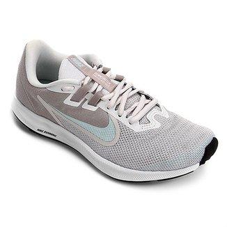 1a9714061 Tênis Nike Downshifter 9 Feminino