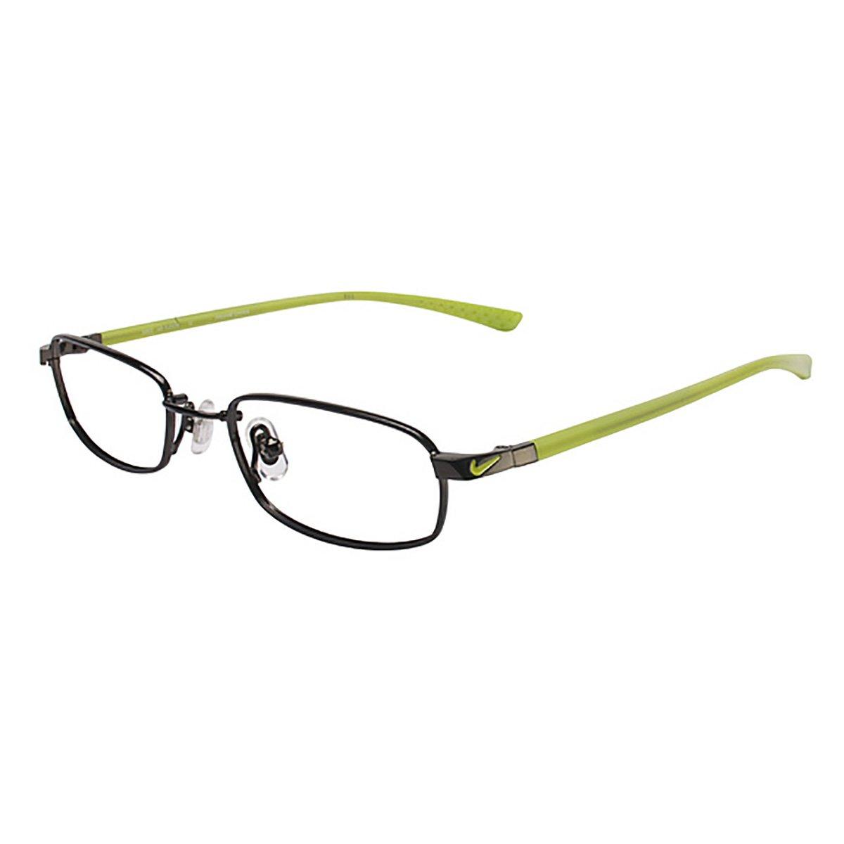 Óculos Marchon NYC Nike 4622 001
