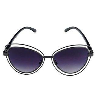 30d12cbf51246 Óculos de Sol Khatto Cat Gladiador Feminino