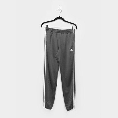 Calça Infantil Adidas YB TS Tiberio Masculina