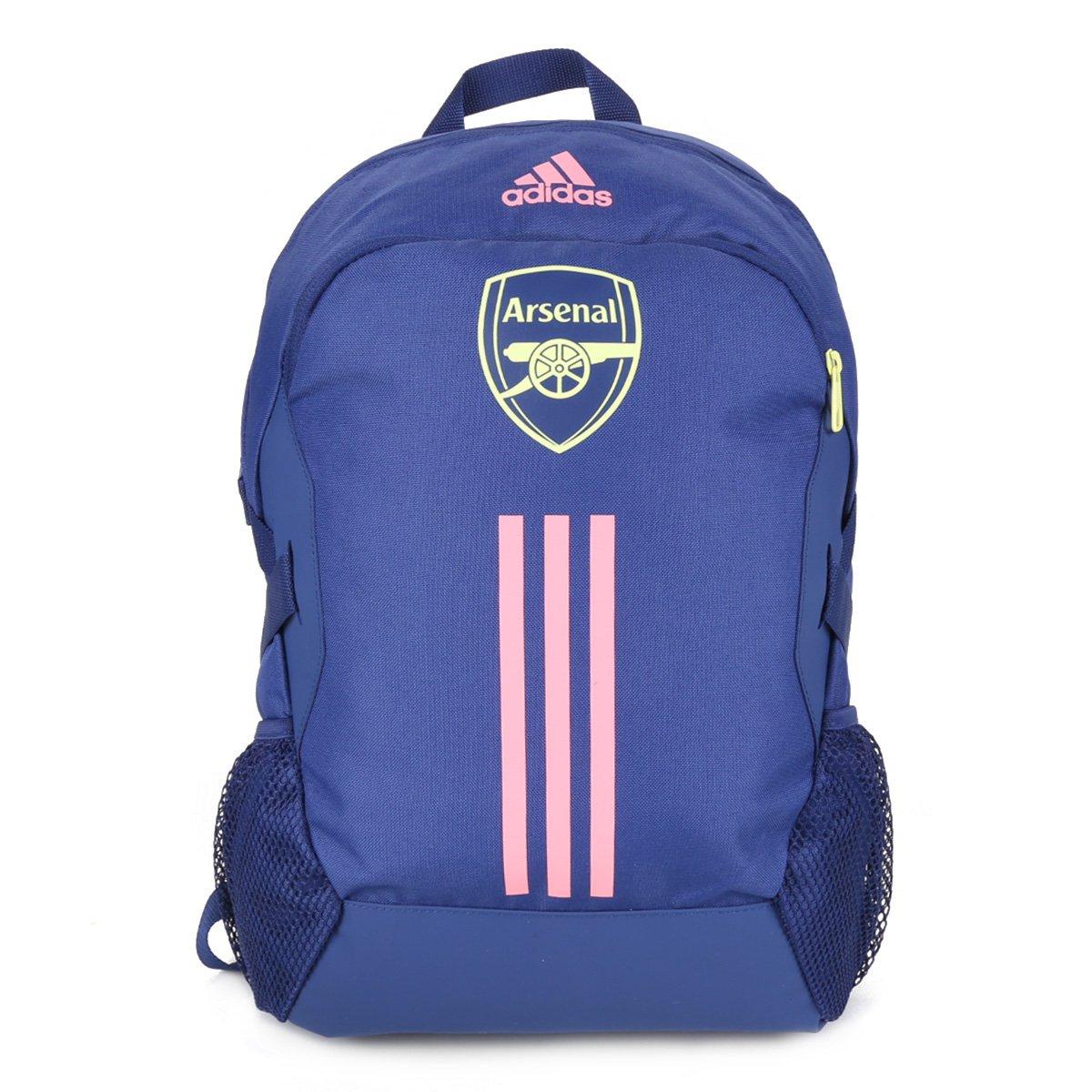 Mochila Arsenal Adidas