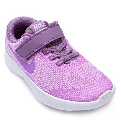 Tênis Infantil Nike Flex Experience Run 7 Feminino