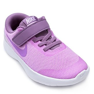 Tênis Infantil Nike Flex Experience Run 7 Feminino 7beeaeaecdf4d