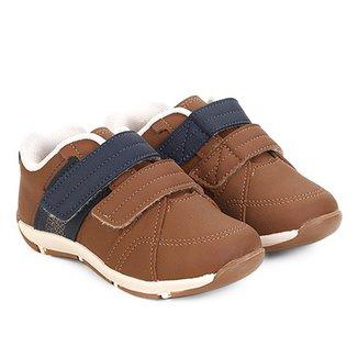 4e8d3bb85cdb3 Sapato Social de Menino para Casual | Netshoes
