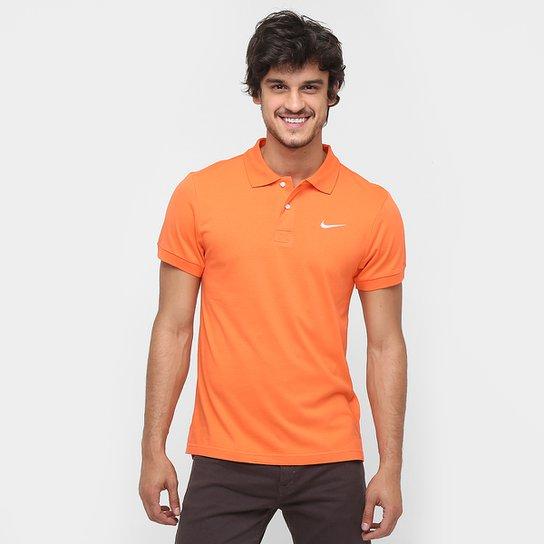 ab620d5a1b Camisa Polo Nike - Compre Agora