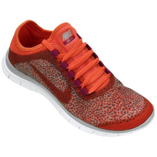 separation shoes f2508 00bd4 O produto