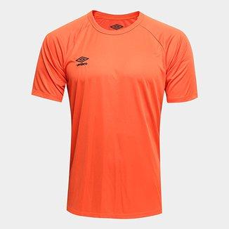 4d359f90ba Compre Camisa Umbro Athletic Bilbao Away 11 li