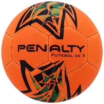 Bola Futebol Penalty Guizo 4 Futsal