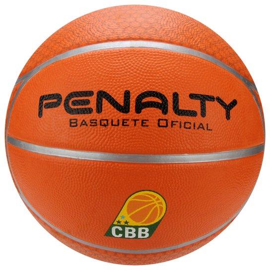 Bola Penalty Shoot 4 - Compre Agora  139952e0e7296
