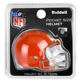 Mini Capacete Riddell Baltimore Ravens - Preto - Compre Agora  3ff0c234271