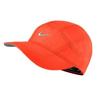 Boné Nike Aba Curva Dri-Fit Spiros 557e81492d3eb