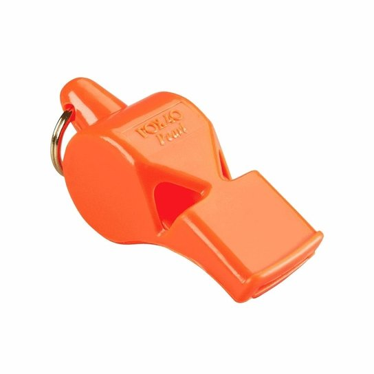 Apito Fox Pearl - Compre Agora  b7725501507ec