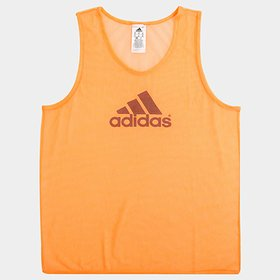 Colete Treino Kanga Sports Infantil - Compre Agora  bb024ac0178ff