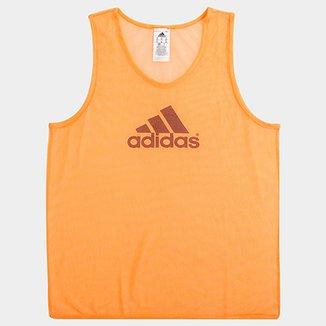 2cf0dcc27f Compre Colete+adidas+masculino+jaqueta Online