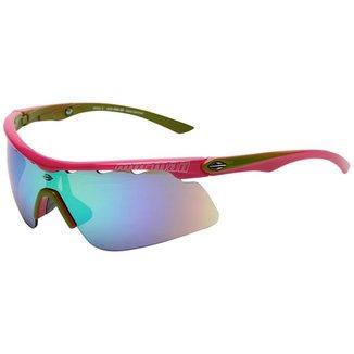 ededd6fe64c37 Óculos Mormaii Feminino Verde