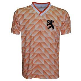 9b4807c5d2 Camisa Nike Holanda Home 2016 s nº - Compre Agora