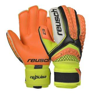 Luvas de goleiro Reusch Pulse Pro G2 57987add07964