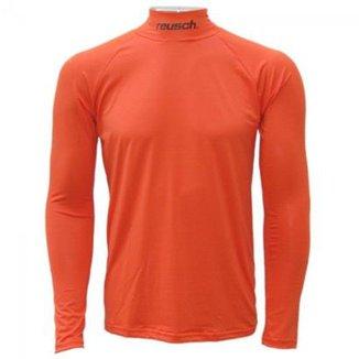 Compre Camisa Compressao Feminina Online  540c971d04f62