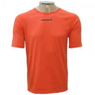 f3b0e7ff701a3 Compre Camisa Termica Laranja Online