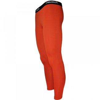 4d777ce5f Calça térmica Reusch Underpants Infantil