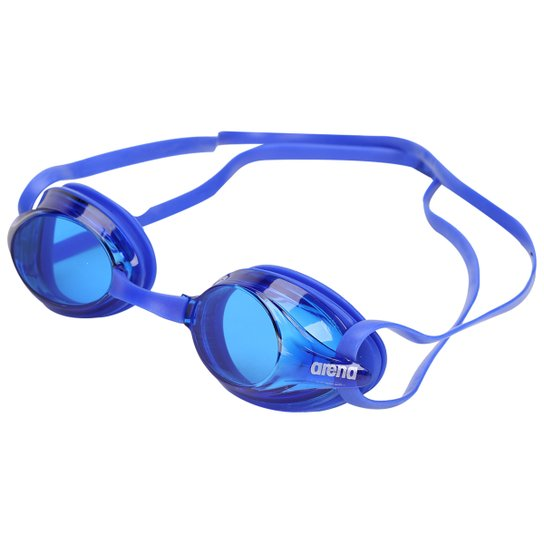 Óculos Arena Drive 3 - Azul Escuro - Compre Agora   Netshoes af56392f2c