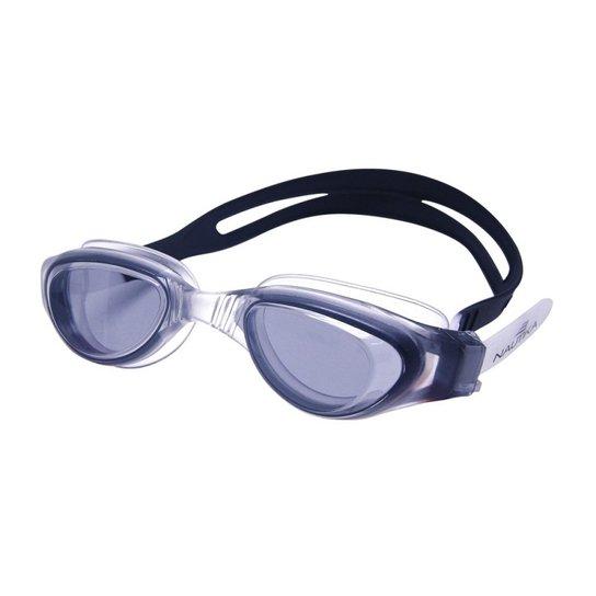 Óculos de Natação Nautika Giorgio Adulto - Compre Agora   Netshoes d57a787ca5
