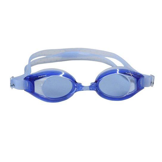 Óculos de Natação Nautika Fusion Adulto - Compre Agora   Netshoes d62e74bc06