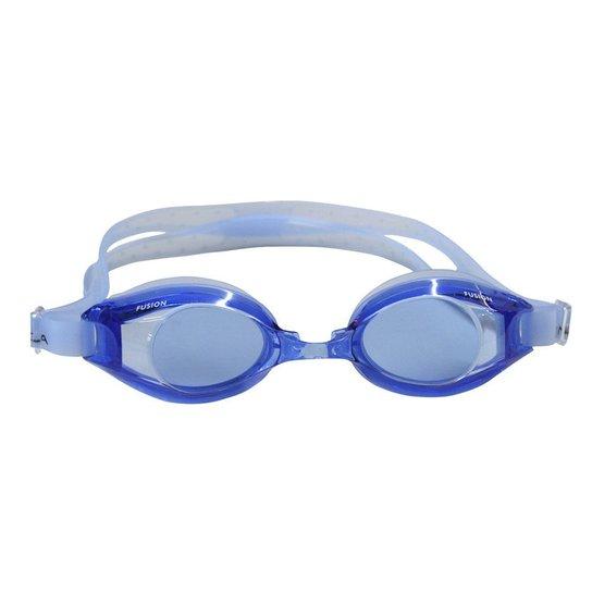 5d9396572 Óculos de Natação Fusion Nautika - Compre Agora