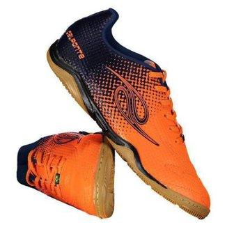fed34569762a7 Chuteira Futsal Dalponte Flash Masculina